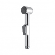Гигиенический душ Esko Hygienic Hand Shower HHS130